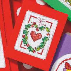 free-christmas-cross-stitch